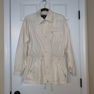 Ralph Lauren Windbreaker Jacket
